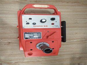 Automatyczna maszyna do cięcia rur cg2-11d