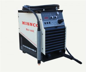 Plazmowe źródło zasilania marki Misnco