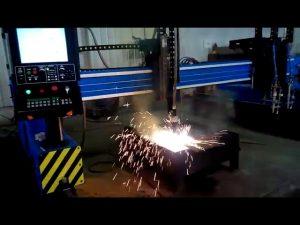 cena fabryczna maszyny do cięcia plazmowego cnc