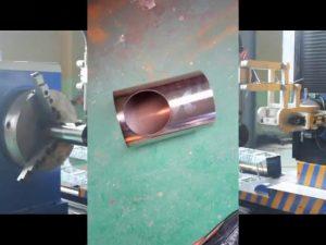 Maszyna do cięcia plazmowego profili rurowych, przecinarka plazmowa, maszyna do cięcia metalu na sprzedaż